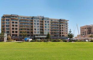 Picture of 629/16 Holdfast Promenade, Glenelg SA 5045