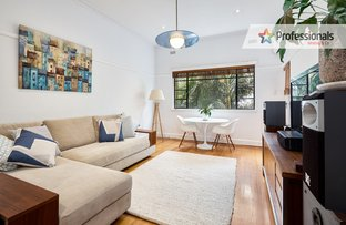 Picture of 9/145 Fitzroy Street, St Kilda VIC 3182
