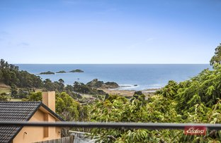 Picture of 2 Westfield Court, West Ulverstone TAS 7315