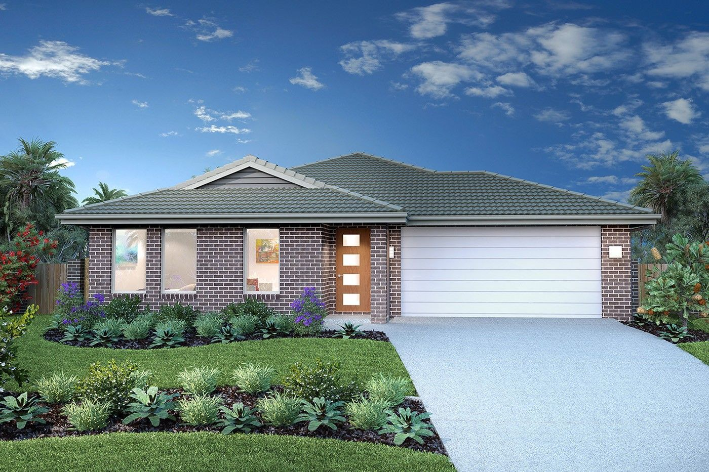 Lot 18 Cairo Place, Grantville VIC 3984, Image 0