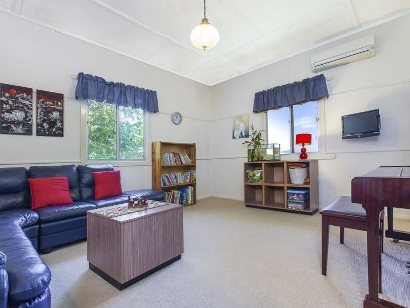 92 Countryview Street, Woombye QLD 4559, Image 2