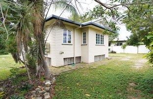 Picture of 21 Doyle Street, Mareeba QLD 4880