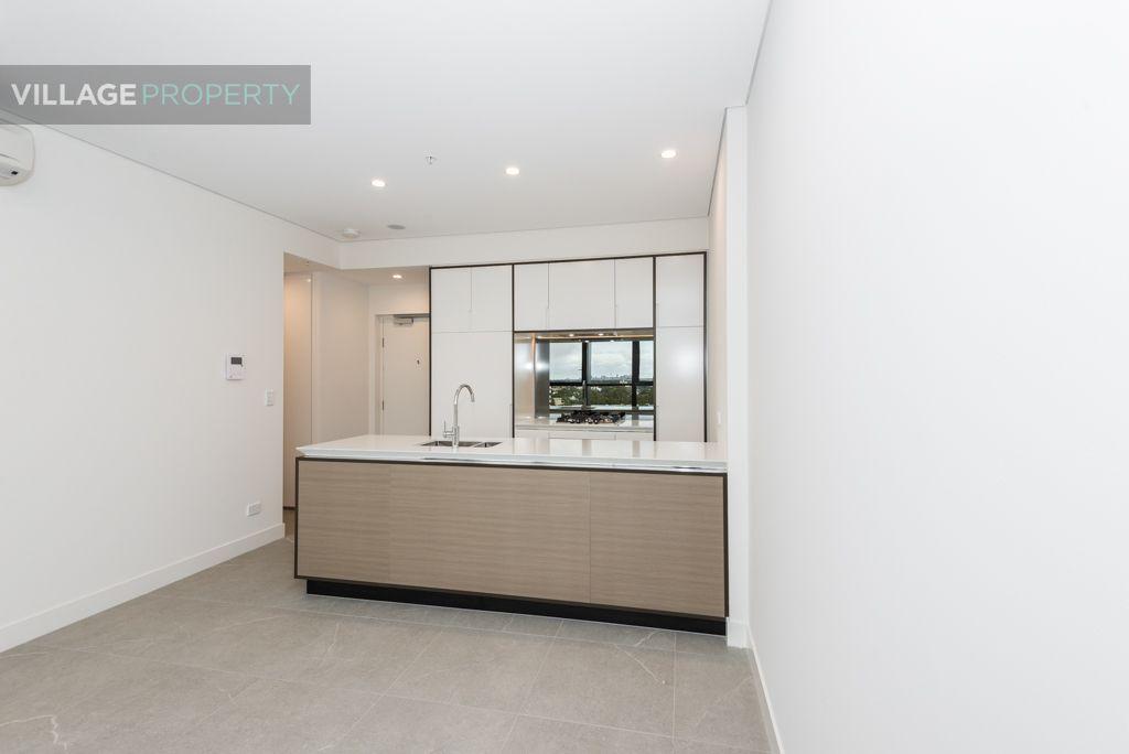 K1335/2 Morton  Street, Parramatta NSW 2150, Image 1