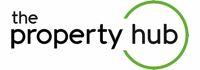 Tony Pennisi The Property Hub