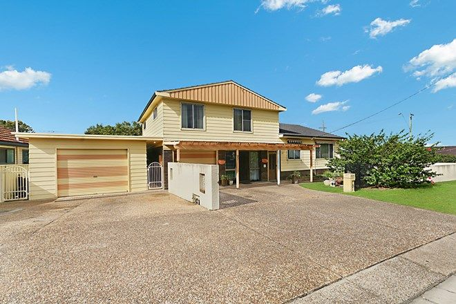 Picture of 27 Government Road, THORNTON NSW 2322