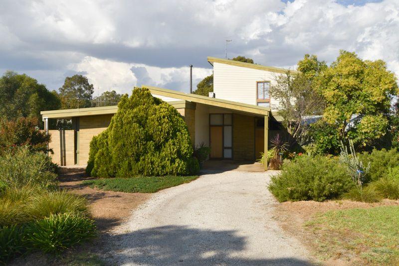 515 MAHER STREET, Deniliquin NSW 2710, Image 0