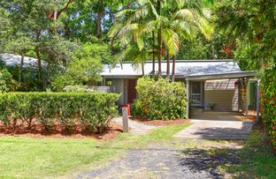 Picture of 17 Amethyst Avenue, Pearl Beach NSW 2256