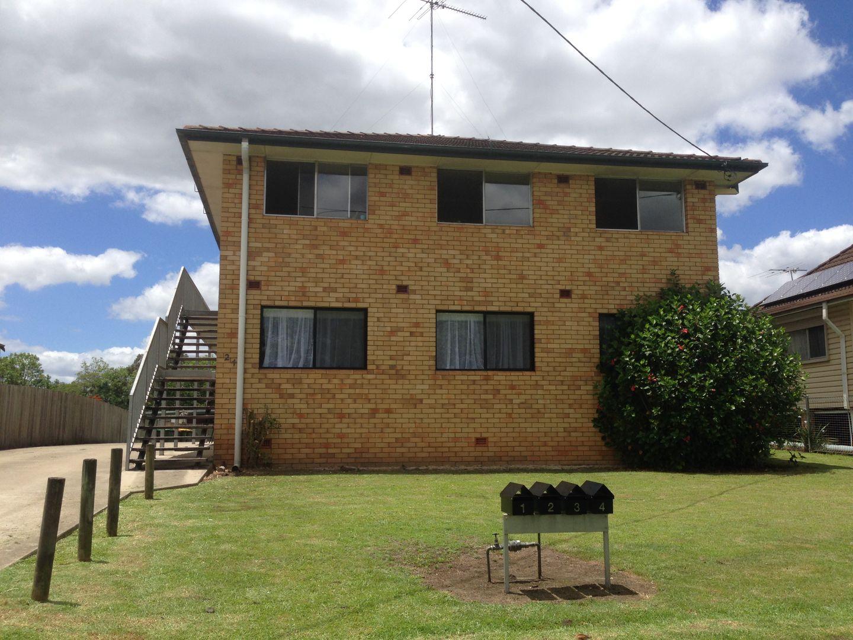 3/124 Turf Street, Grafton NSW 2460, Image 0