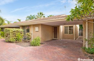 Picture of Unit 7/49 Mosaic Street East, Shelley WA 6148