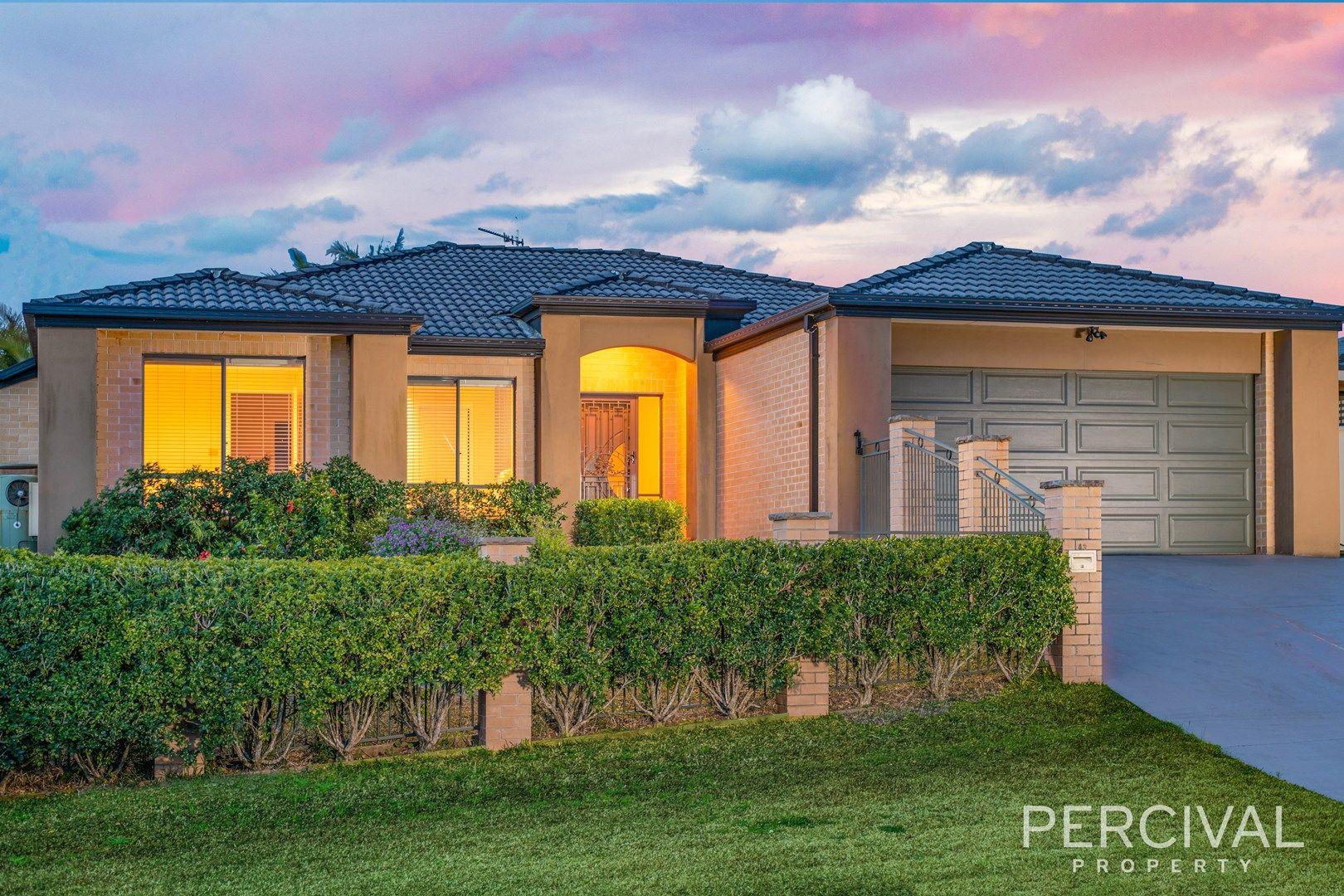 43 Brindabella Way, Port Macquarie NSW 2444, Image 0