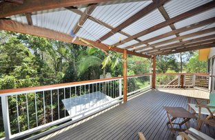 Picture of 20 River Oak Crescent, Scotts Head NSW 2447