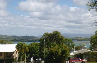 Picture of 14 Flinders Street, Cooktown QLD 4895