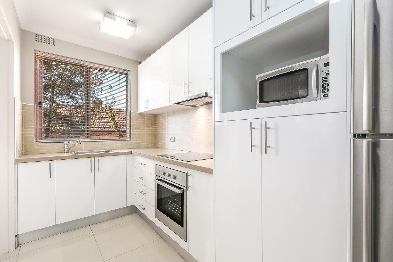 3/29-31 Albert Road, Strathfield NSW 2135, Image 0