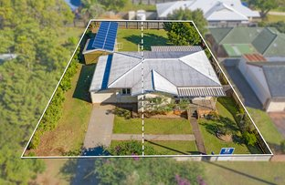 Picture of 70 Island Street, Cleveland QLD 4163