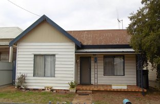 Picture of 109 Currajong Street, Parkes NSW 2870