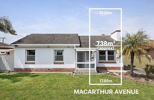 Picture of 13 MacArthur Avenue, Warradale SA 5046