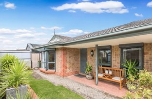 Picture of 4 Best Close, Woodcroft SA 5162