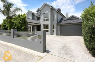 Picture of 120 Shankland Boulevard, Meadow Heights VIC 3048