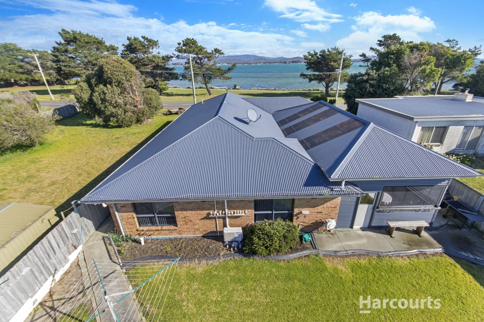 14 Low Head Road, George Town TAS 7253, Image 2