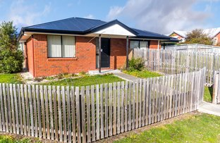 Picture of 1/4-6 Bellette Place, Chigwell TAS 7011