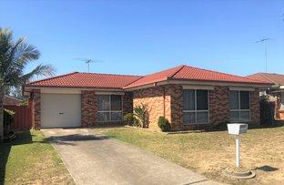 Picture of 28 Sanctuary Park Drive, Plumpton NSW 2761