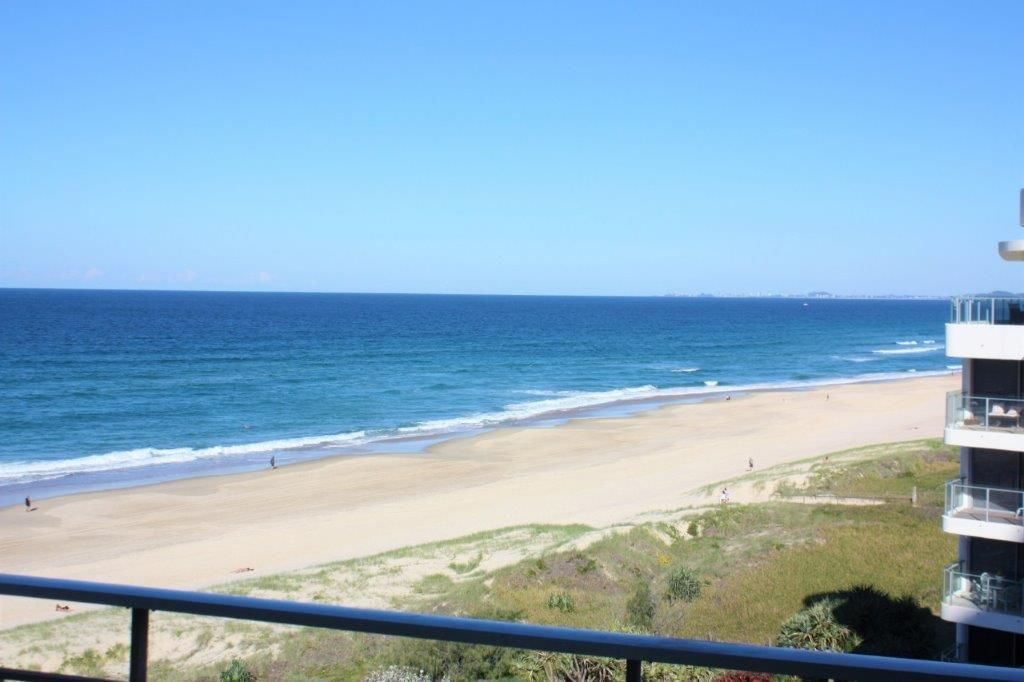 702/43 Garfield Terrace, Surfers Paradise QLD 4217, Image 0
