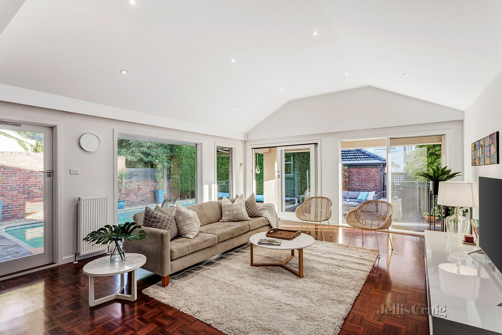 134 Mont Albert Road, Canterbury VIC 3126, Image 2