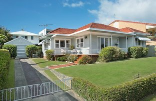 Picture of 63 Patrick Street, Merewether NSW 2291