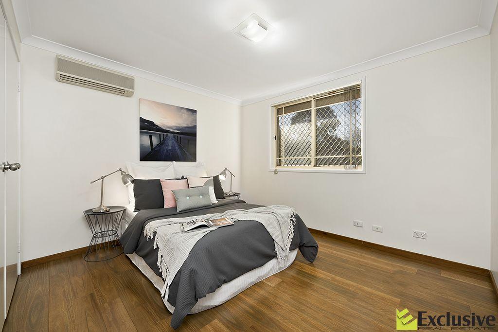 2/2 Tottenham Street, Granville NSW 2142, Image 1