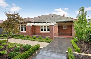 Picture of 141 Swaine Avenue, Toorak Gardens SA 5065