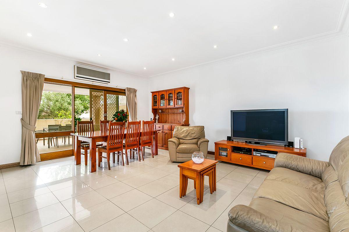17 Brande Street, Belmore NSW 2192, Image 1