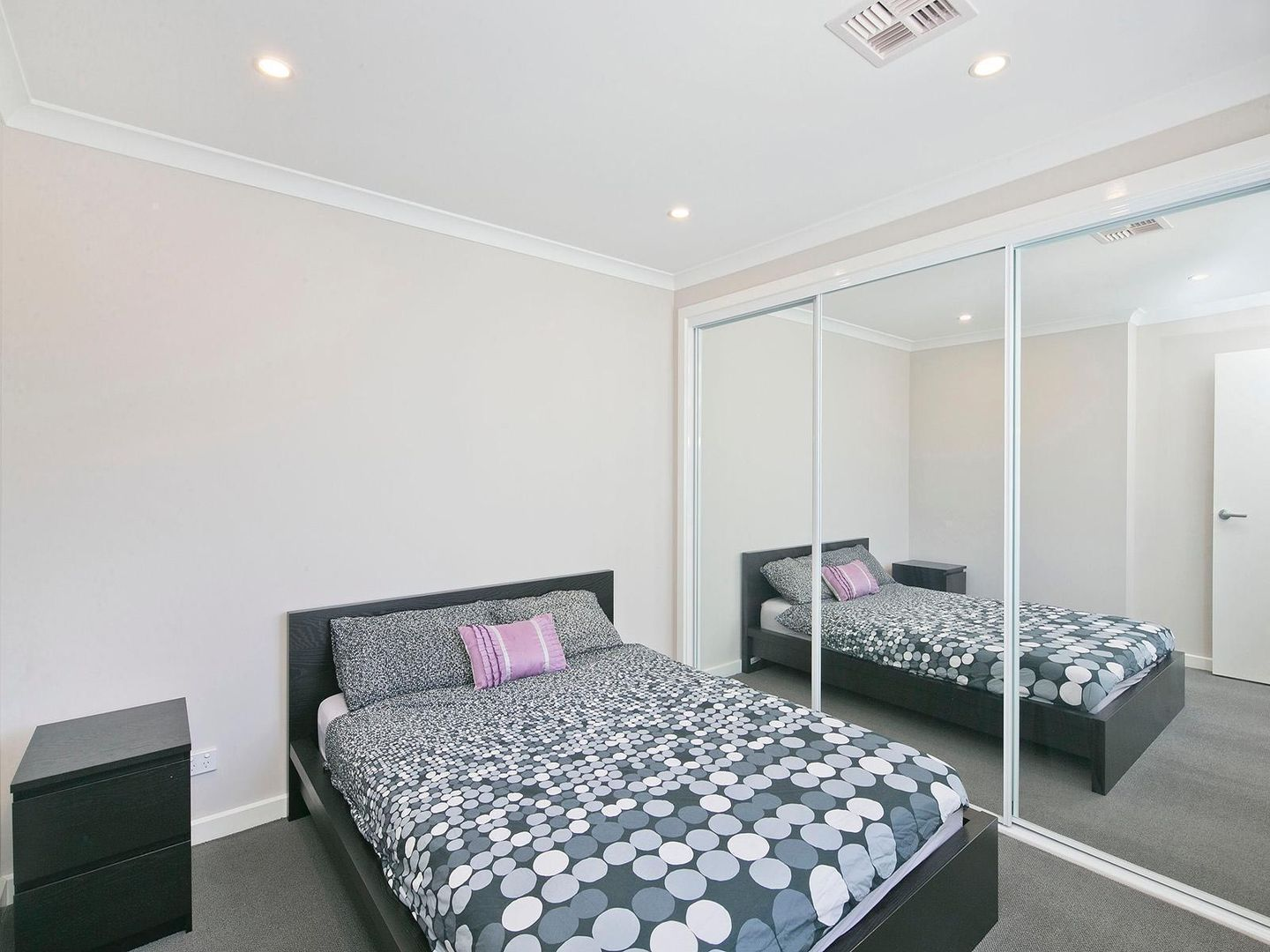 38/1 Gifford Street, Coombs ACT 2611, Image 2