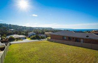 51 Bournda Circuit, Tura Beach NSW 2548