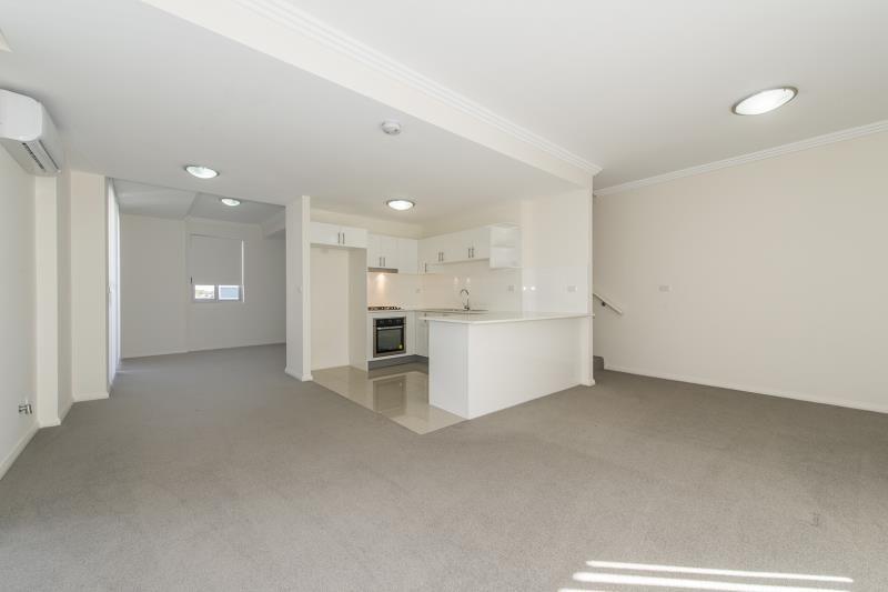 40/40-50 Union Road, Penrith NSW 2750, Image 1