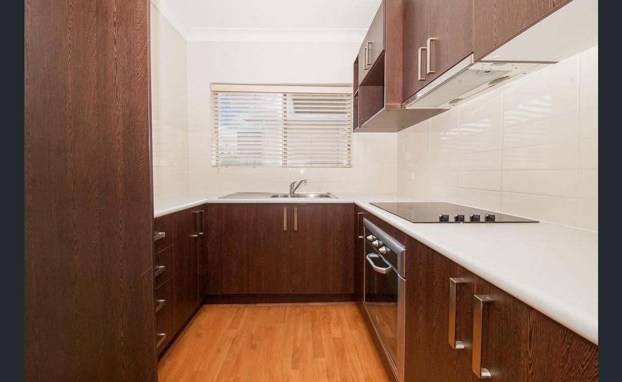 3/21 Main Avenue, Wilston QLD 4051, Image 2