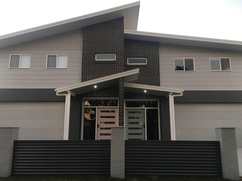 324B Eather Lane, South Windsor NSW 2756, Image 0