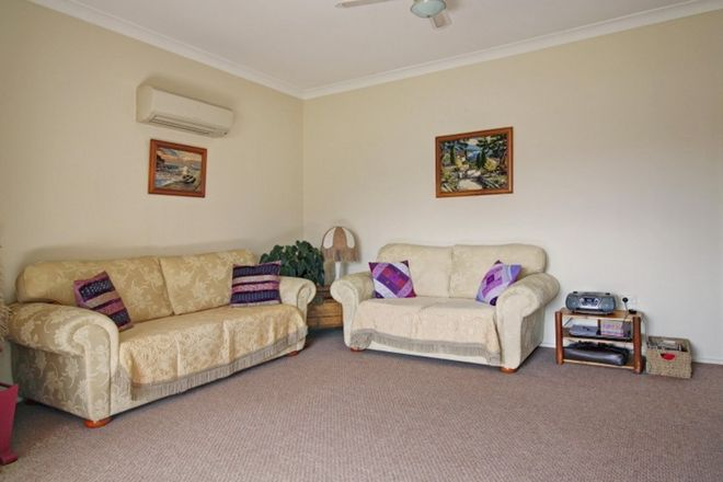 Picture of 23 Cassia Street, BARRACK HEIGHTS NSW 2528