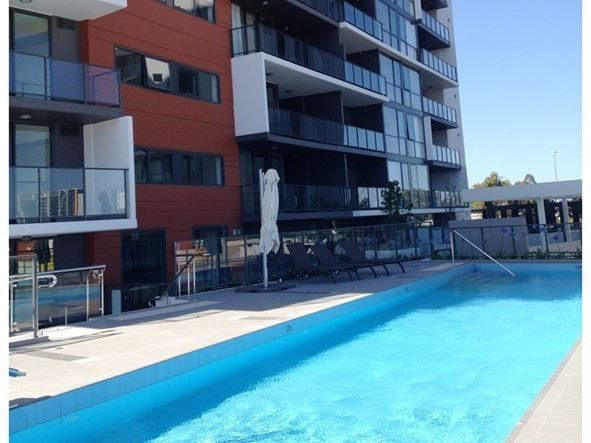 124/3 Homelea Court, Rivervale WA 6103, Image 0
