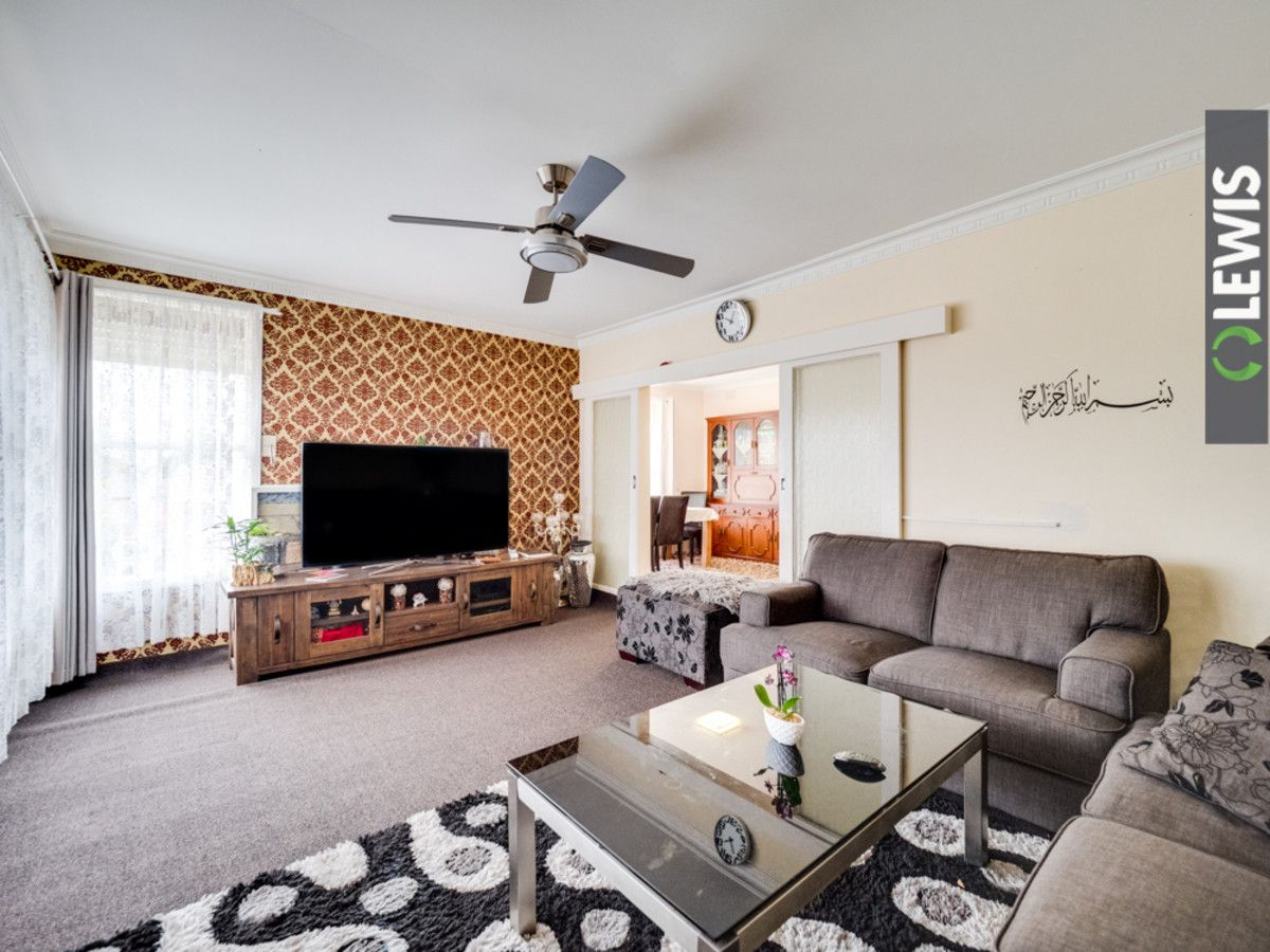3 Maple Court, Campbellfield VIC 3061, Image 1