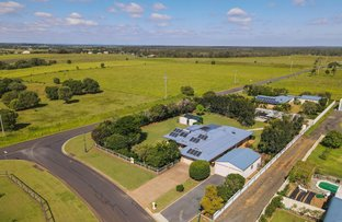 Picture of 2-4 Plantation Street, Dundowran QLD 4655