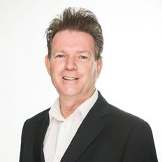 Rod Newman, Sales representative