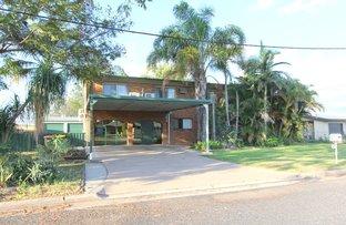 4 Buchholz Place, Emerald QLD 4720