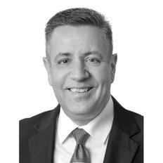 George Bournou, Sales Associate