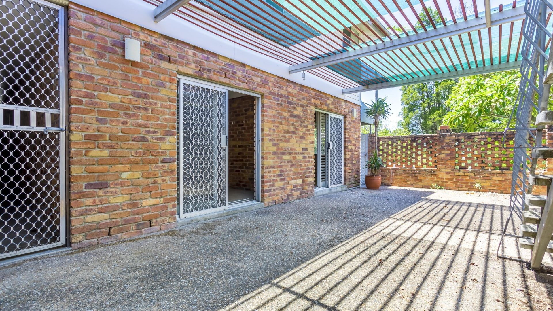 21 Gebbie Street, Kelvin Grove QLD 4059, Image 1