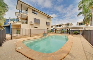 Picture of 7/1 Alse Street, Taranganba QLD 4703