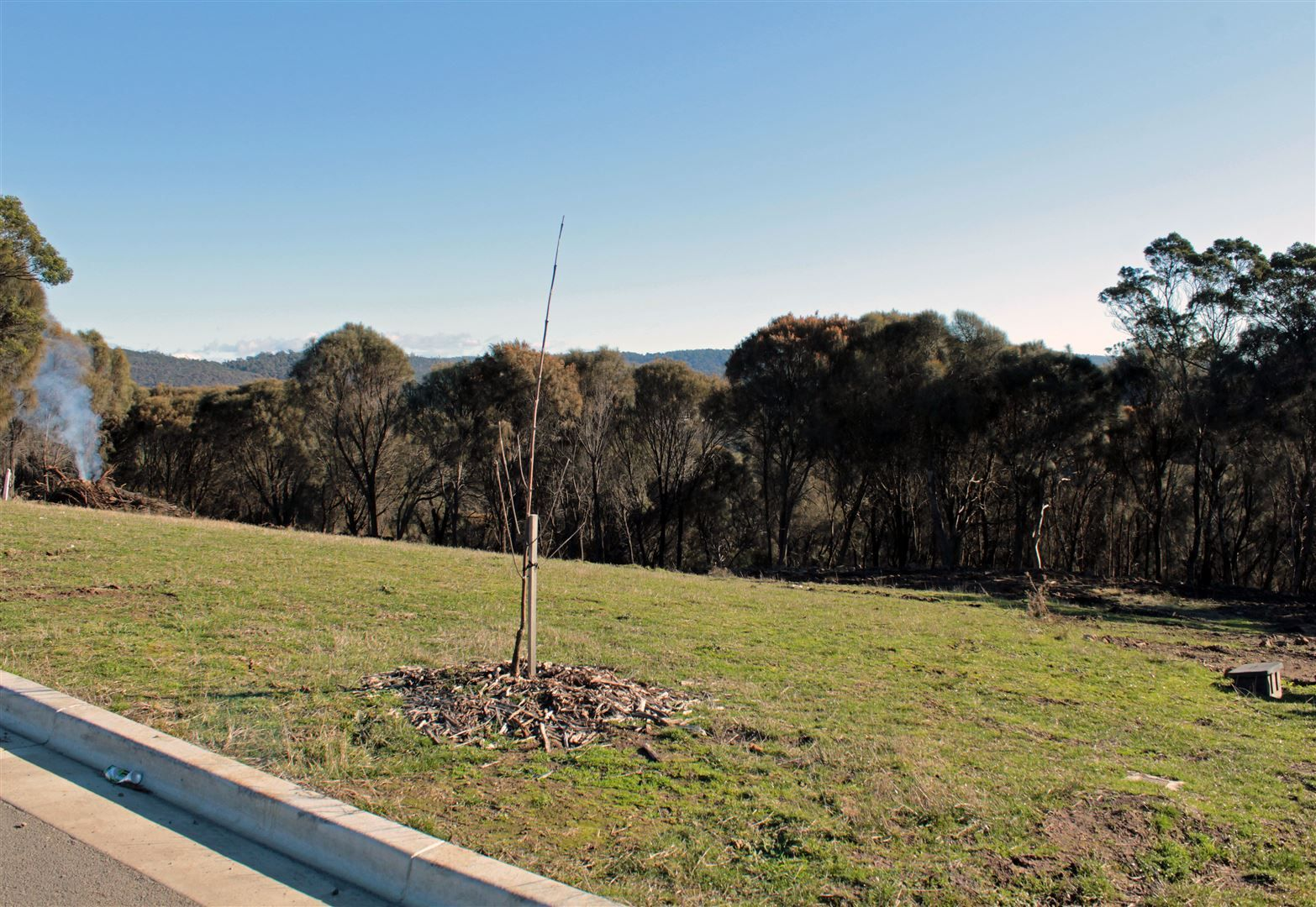 Lot 12 Eskridge Estate, Summerhill TAS 7250, Image 0