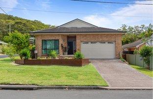 Picture of 2 Algona Avenue, Kincumber NSW 2251