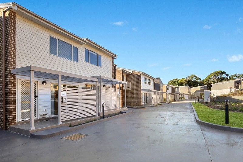 2/6 Cathie Road, Port Macquarie NSW 2444, Image 0