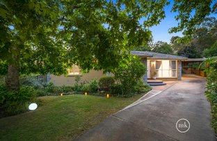 Picture of 21 Carbora Dale, Greensborough VIC 3088