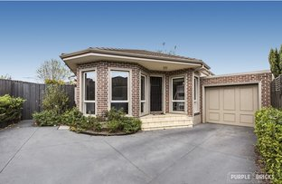 Picture of 3/2 Winbirra Parade, Ashwood VIC 3147